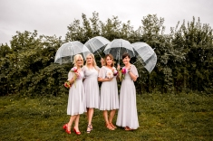 michellewoodphotographer-chipping-norton-kaylabadger-1024-1