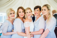 michellewoodphotographer-chipping-norton-kaylabadger-1048