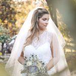 JourneyToCentreOfEarth_HamaniDream_SquibPhotography-58-150x150